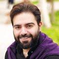 سیاوش محمدزاده