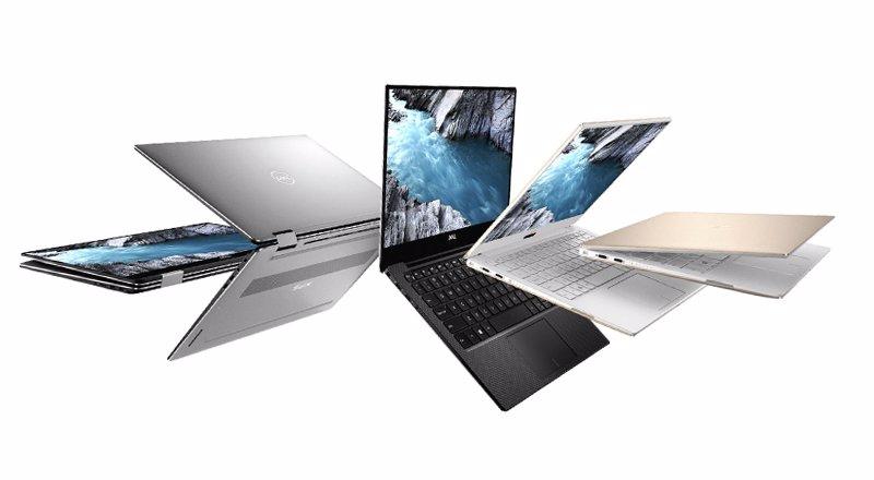بهترین لپتاپهای سال 2019 از نظر سختافزاری و ارزش خرید