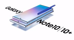 نقد و بررسی موبایلهای گلکسی نوت 10 و گلکسی نوت 10 پلاس