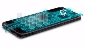 بهترین راهکارها برای افزایش امنیت گوشی هوشمند