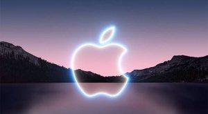 هرآنچه در مراسم ماه سپتامبر اپل معرفی شد